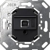 Datainterface USB